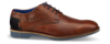 Bugatti herresko brun 311647024114