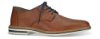 Rieker herresko brun  B1422-24