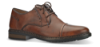 Rieker herresko brun 17617-24