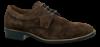 Lloyd herresko brun 29-649
