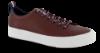 Tommy Hilfiger sneaker brun FM0FM02595