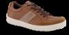 ECCO herresneaker brun 501564 BYWAY