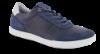 ECCO herresneaker navy 536374 COLLIN 2.