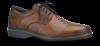 Rieker herresko brun 16541-25