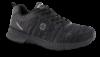 Rieker herresneaker sort B9800-00