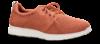 Timberland herre-sneaker rust TB0A1ZWUS43