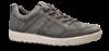 ECCO herresneaker grå 534354 ENNIO