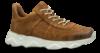 Lloyd herre-sneaker konjakkfarget 29-502