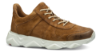 Lloyd herresneaker cognacfarvet 29-502