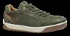 ECCO herresneaker grøn 501804 BYWAY TRE