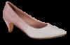 Tamaris Damesko Rosa 1-1-22495-26