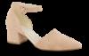 Vagabond damesandal beige Mya 4519-040