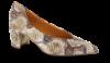 Marco Tozzi damepumps snake 2-2-22402-34