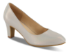 B&CO Pumps Gull 2230500101
