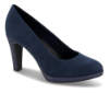 Marco Tozzi damepumps navy 2-2-22441-33