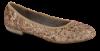 B&CO Damesko Guld 2250500101