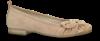 Jana dameballerina rosa 8-8-22167-20