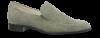 Vagabond dameloafer lys olivengrønn 4706-040