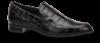 Vagabond dameloafer sort 4606-208