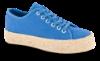 B&CO damesko blå 2421100152