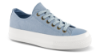 B&CO damesko blå 2421100250