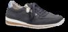 Rieker damesneaker blå  N5121-14