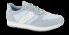 B&CO damesneaker blå