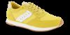B&CO damesneaker gul