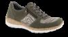 Rieker damesneaker grønn N4238-54