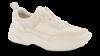 Vagabond damesneaker off-white 4925-227