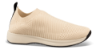 Vagabond dame slip-in hvit 4928-180
