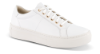 Vagabond damesneaker hvid 4927-501