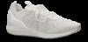 Tamaris sneaker hvid 1-1-23714-22