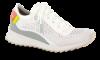 Tamaris damesneaker hvid 1-1-23725-24