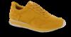 Tamaras damesneaker gul 1-1-23615-24