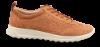 ECCO damesneaker brun 292343 FLEXURE R