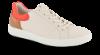 ECCO damesneaker beige 470093 SOFT 7 W