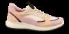 ECCO damesneaker rosa 836273 ST.1 W