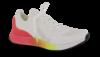 Tamaris damesneaker hvid 1-1-23705-24
