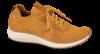 Tamaris sneaker gul 1-1-23714-23