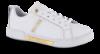 Tommy Hilfiger sneaker hvit FW0FW05217