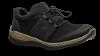 Rieker damesneaker sort N32X8-00