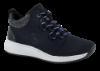 Rieker damesneaker sort N5523-14