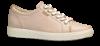ECCO damesneaker rosa 430003 SOFT 7 LA