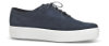 Vagabond damesneaker navy 4346-140