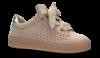 Marco Tozzi damesneaker rosa 2-2-23750-30