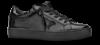 Vagabond damesneaker sort 4426-060
