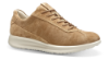 ECCO damesneaker brun 207113 AQUET