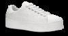 B&CO sneaker hvid