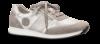 Rieker damesneaker grå 56030-40